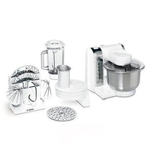 Bosch Küchenmaschine Mum48Cr1 2021