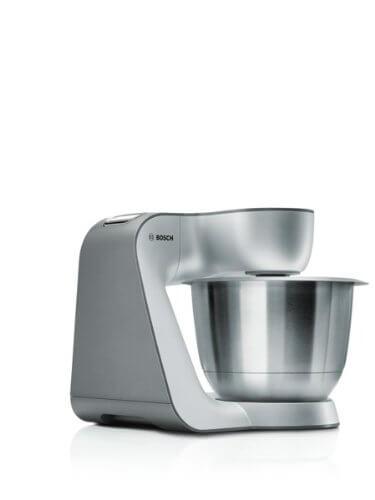 Bosch MUM56S40Hier finden Sie eine Knetmaschine für Ihren Brot ...