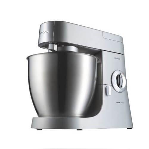 Kenwood Major Premier KMM770 Küchenmaschine - Hier finden Sie eine ...